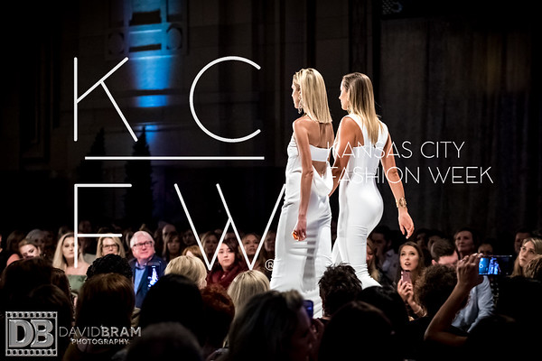 180929-KCFW Saturday-0529