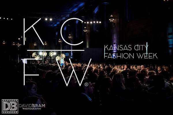 180929-KCFW Saturday-0126