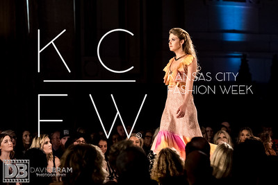 180929-KCFW Saturday-0821
