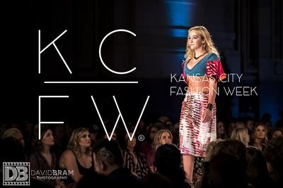 180929-KCFW Saturday-0844