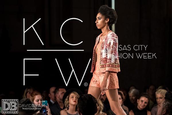 180929-KCFW Saturday-0834