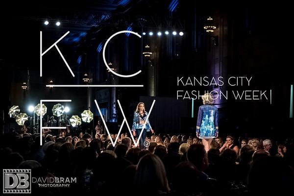180929-KCFW Saturday-0137
