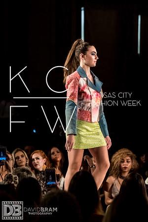 180929-KCFW Saturday-0830