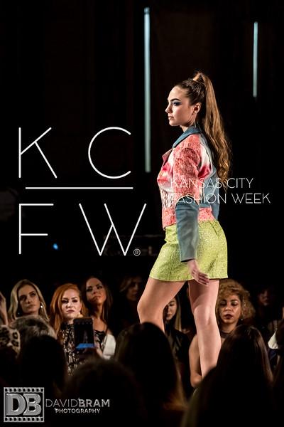 180929-KCFW Saturday-0828