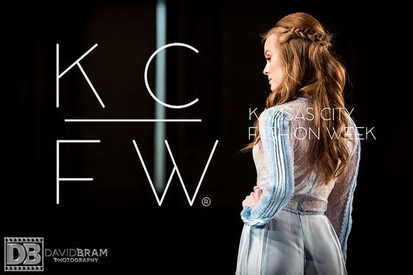 180929-KCFW Saturday-0775