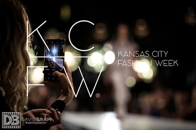 180929-KCFW Saturday-0755