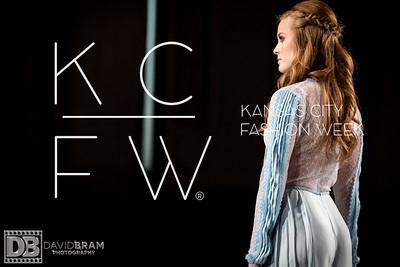 180929-KCFW Saturday-0773