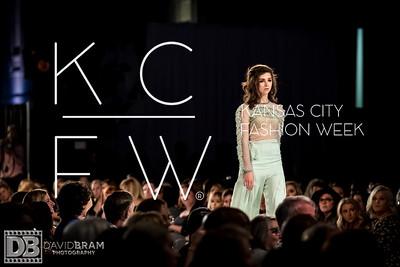 180929-KCFW Saturday-0766