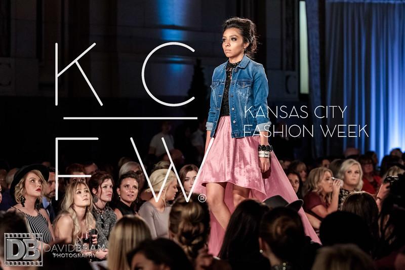 180929-KCFW Saturday-1365