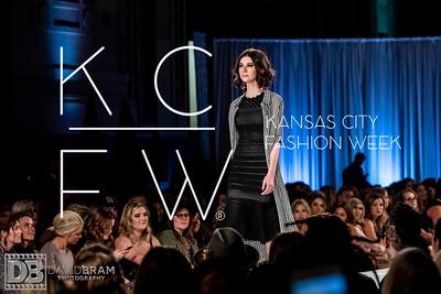 180929-KCFW Saturday-1320