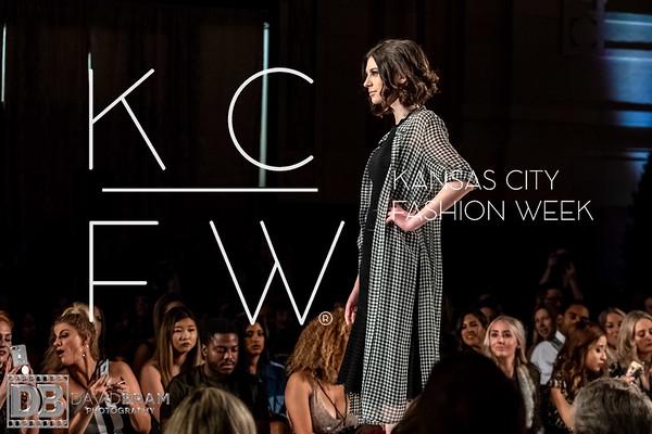 180929-KCFW Saturday-1325