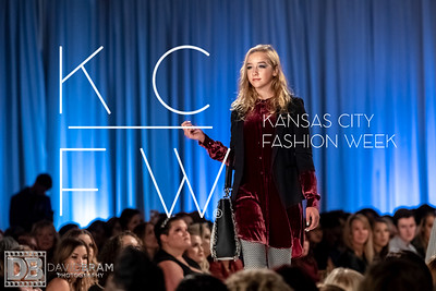 180929-KCFW Saturday-1328