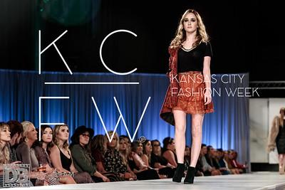 180929-KCFW Saturday-1346