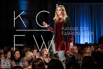 180929-KCFW Saturday-1331