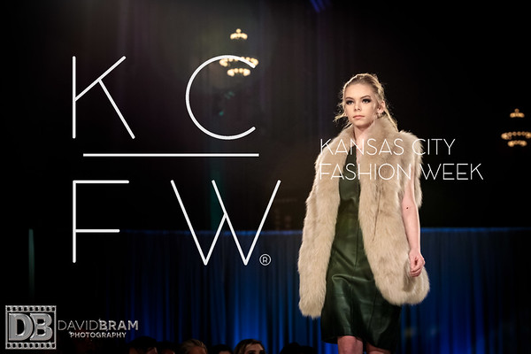 180929-KCFW Saturday-1335