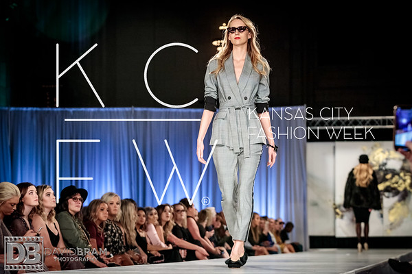 180929-KCFW Saturday-1454