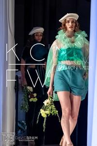 180929-KCFW Saturday-1185