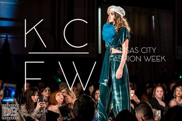 180929-KCFW Saturday-1150