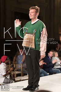 180926-KCFW Wednesday Eve-0666-DBP