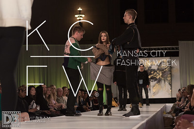 180926-KCFW Wednesday Eve-1407-DBP