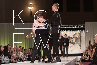 180926-KCFW Wednesday Eve-1415-DBP
