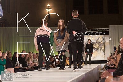 180926-KCFW Wednesday Eve-1417-DBP