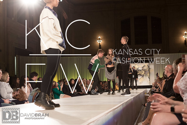 180926-KCFW Wednesday Eve-1412-DBP