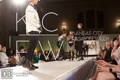 180926-KCFW Wednesday Eve-1412-DBP