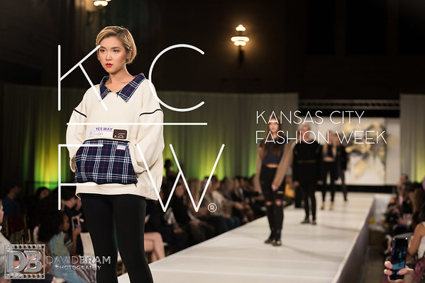 180926-KCFW Wednesday Eve-0637-DBP