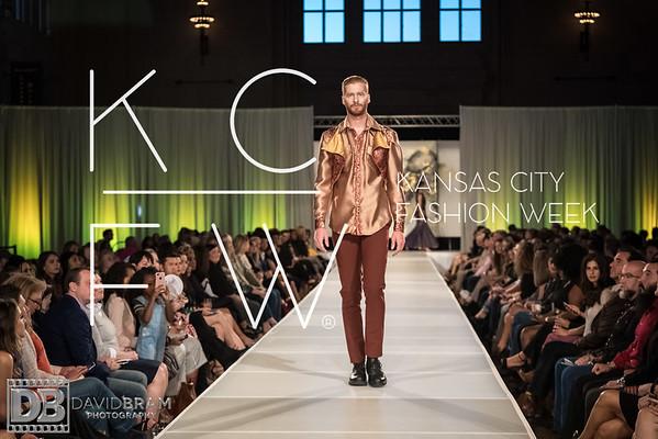 180926-KCFW Wednesday Eve-0137-DBP