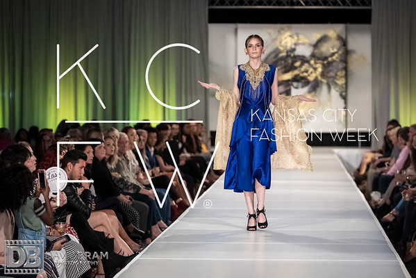 180926-KCFW Wednesday Eve-0147-DBP