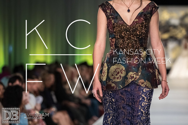 180926-KCFW Wednesday Eve-0128-DBP