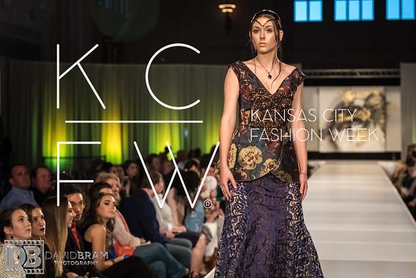 180926-KCFW Wednesday Eve-0130-DBP