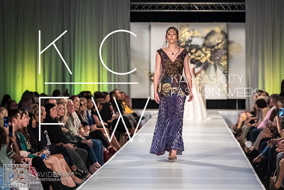 180926-KCFW Wednesday Eve-0125-DBP