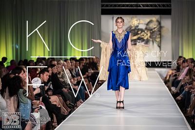 180926-KCFW Wednesday Eve-0149-DBP