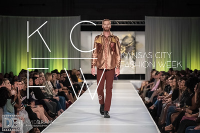 180926-KCFW Wednesday Eve-0135-DBP
