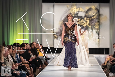180926-KCFW Wednesday Eve-0122-DBP