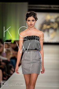 180926-KCFW Wednesday Eve-0551-DBP