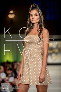 180926-KCFW Wednesday Eve-0544-DBP