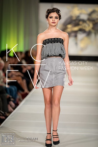 180926-KCFW Wednesday Eve-0548-DBP