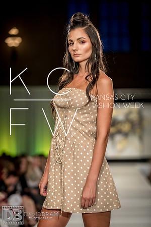 180926-KCFW Wednesday Eve-0546-DBP