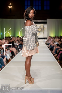 180926-KCFW Wednesday Eve-0529-DBP