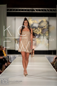 180926-KCFW Wednesday Eve-0533-DBP