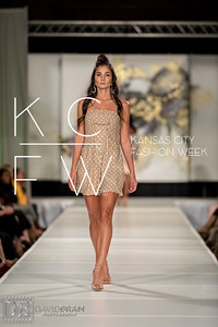 180926-KCFW Wednesday Eve-0534-DBP