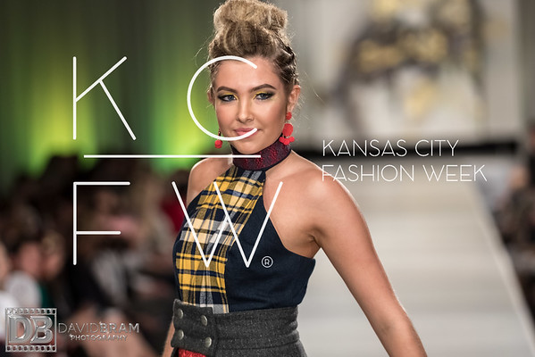 180926-KCFW Wednesday Eve-0699-DBP