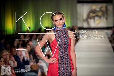 180926-KCFW Wednesday Eve-0745-DBP