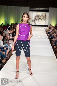 180926-KCFW Wednesday Eve-0322-DBP