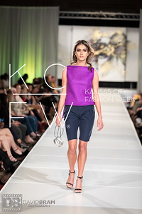 180926-KCFW Wednesday Eve-0321-DBP