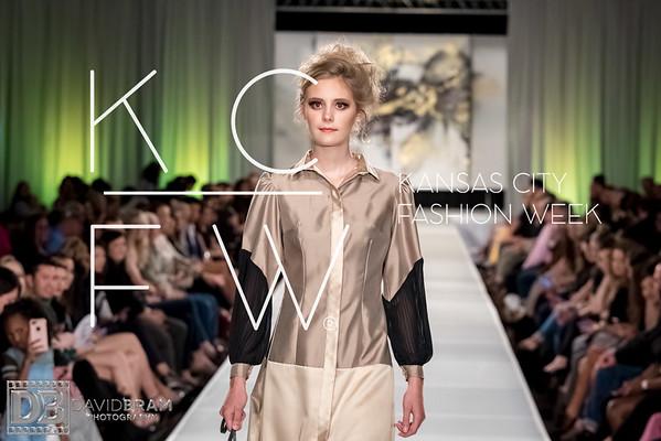 180926-KCFW Wednesday Eve-0281-DBP