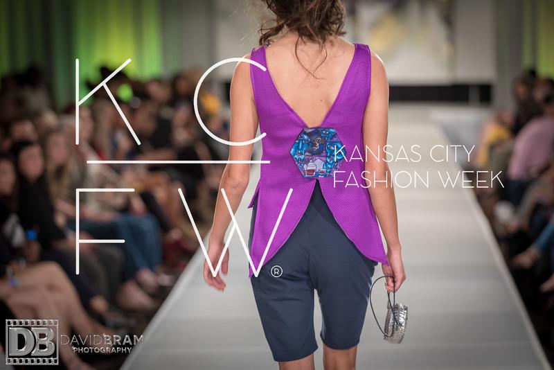 180926-KCFW Wednesday Eve-0325-DBP